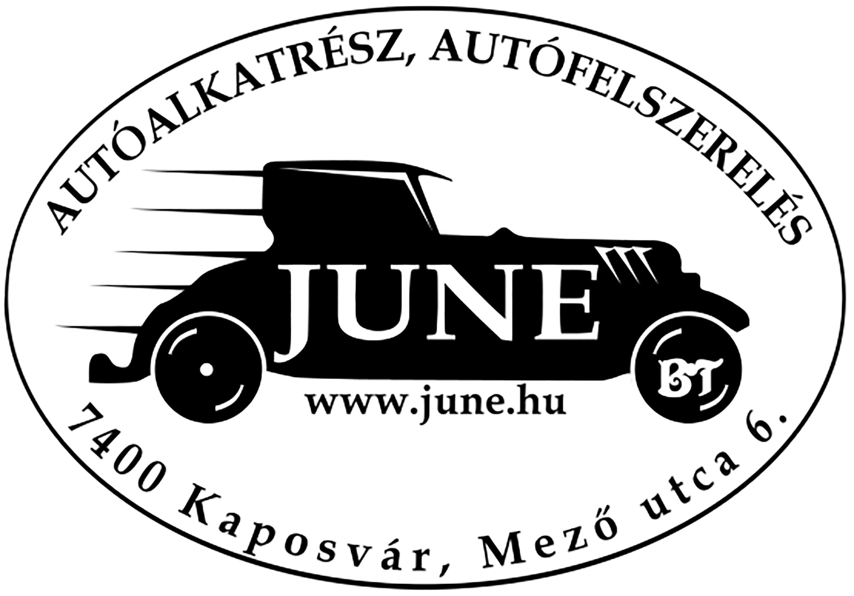 A June Bt. a BalatonNET kiemelt támogatója