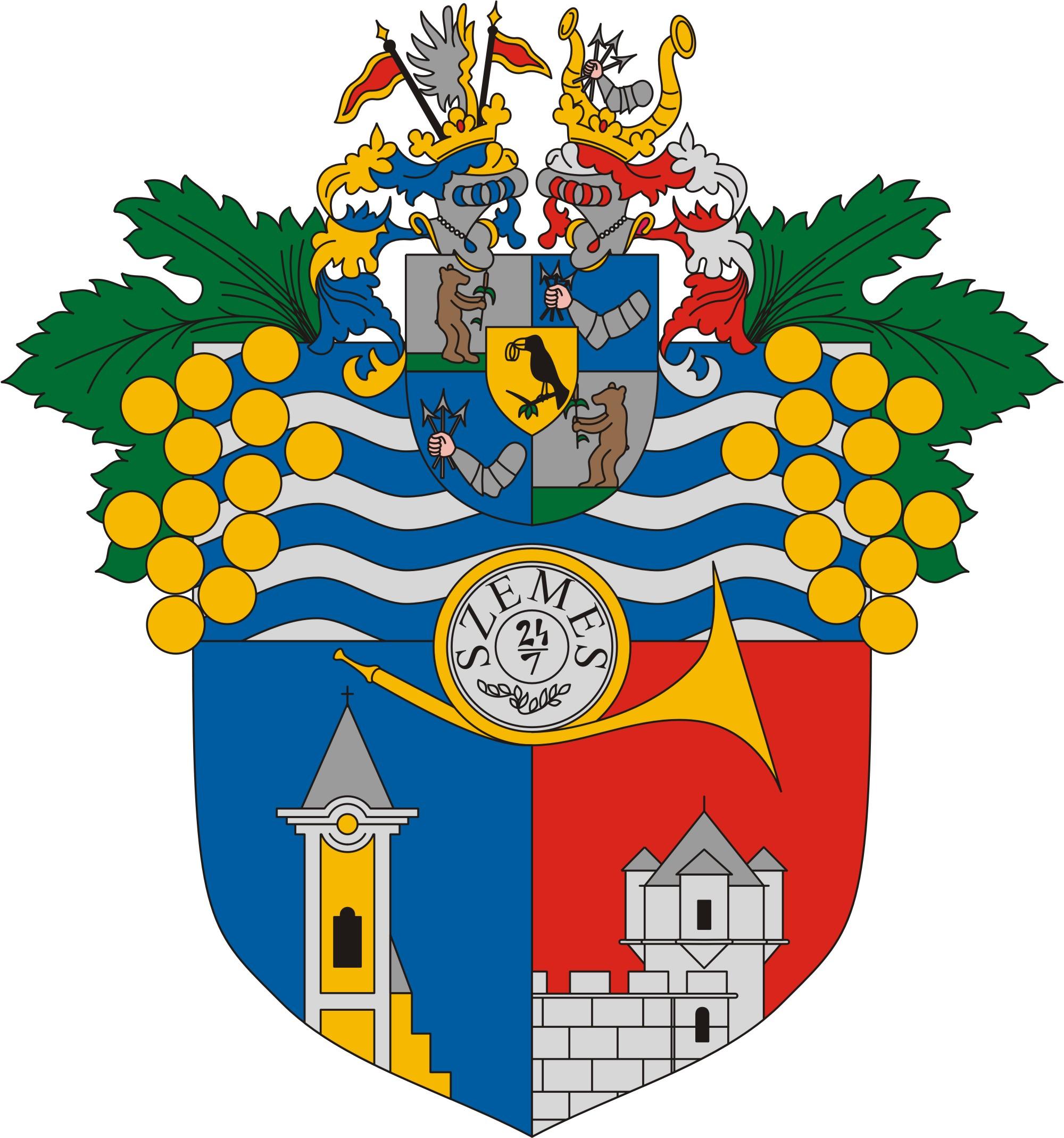 Balatonszemes Község Önkormányzata