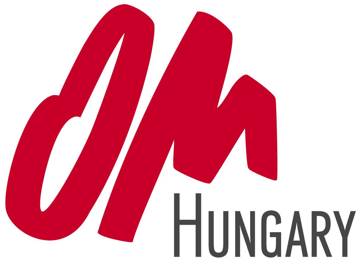 OM Magyarország