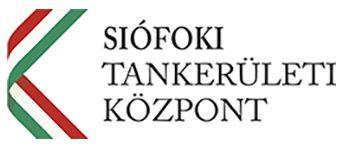 Siófoki Tankerületi Központ