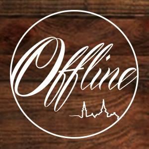 Offline kávéház