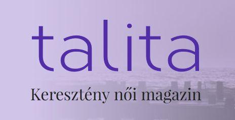 Talita magazin