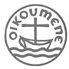 MEÖT (Magyar Egyházak Ökumenikus Tanácsa)