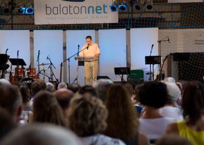 balatonnet-2017-delelott-01